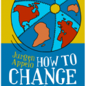 how-to-change-the-world-change-management-189x300