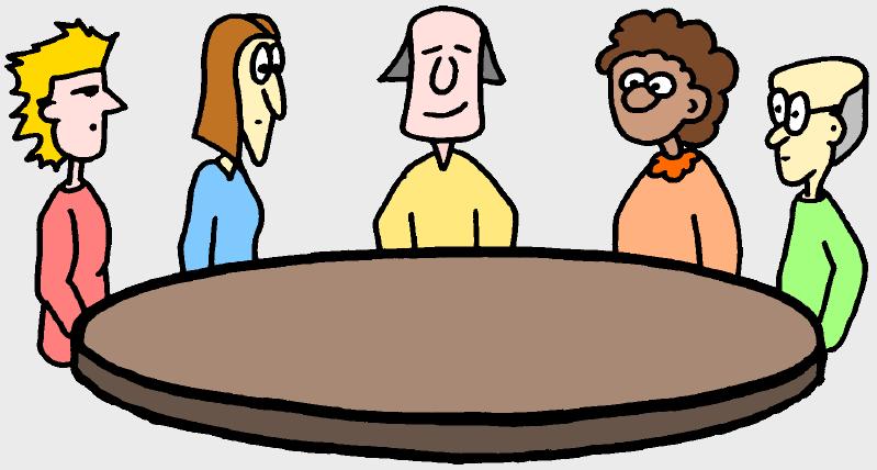 illustration-table